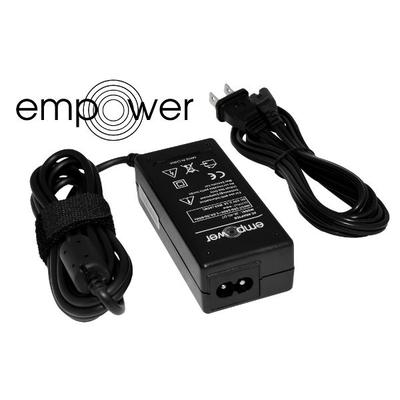 Empower JA-45-E5 AC Power Adapter, 19V 2.37A (45W)